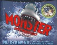 Monster från havets djup