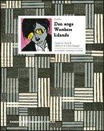 bokomslag Den unge Werthers lidanden : återberättad av Oscar K.