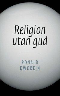 bokomslag Religion utan gud