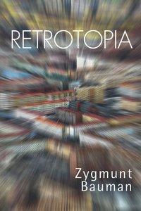 bokomslag Retrotopia