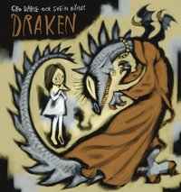 bokomslag Draken