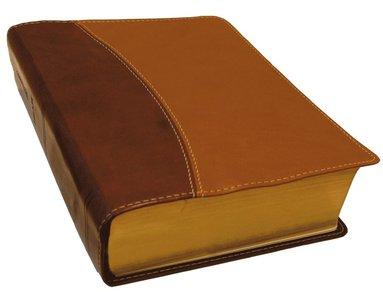 bokomslag Bibeln Duo Soft liten