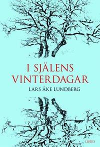 bokomslag I själens vinterdagar