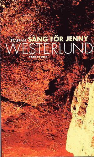 bokomslag Sång för Jenny