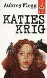 bokomslag Katies krig