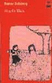 bokomslag Blyg för Klara