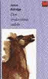 bokomslag Den sönderslitna sadeln
