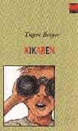 bokomslag Kikaren