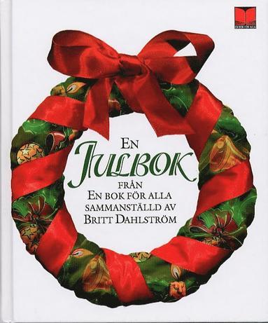 bokomslag En Julbok
