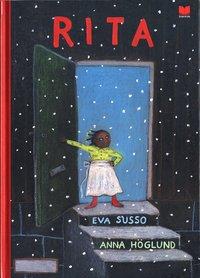 bokomslag Rita