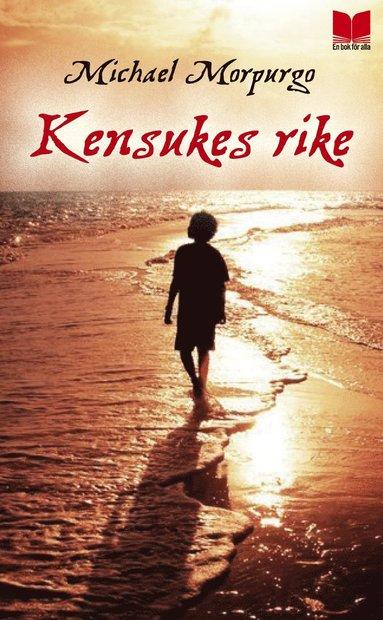 bokomslag Kensukes rike