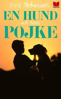 bokomslag En hund och hans pojke