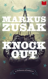 bokomslag Knock out