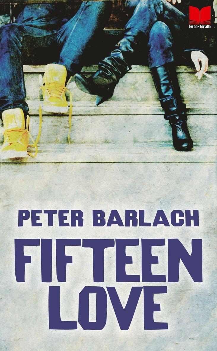 Fifteen love 1