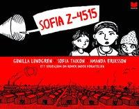 bokomslag Sofia Z-4515