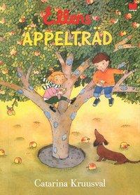 bokomslag Ellens äppelträd