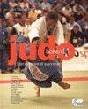 bokomslag Judoboken ? Från nybörjare till avancerad