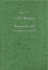 bokomslag Törnrosens bok : duodesupplagan. Bd 1-3
