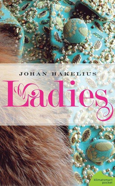 bokomslag Ladies