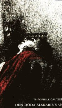 bokomslag Den döda älskarinnan