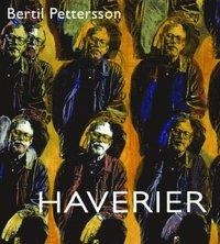 bokomslag Haverier
