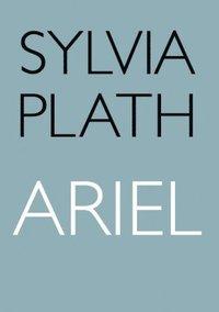 bokomslag Ariel
