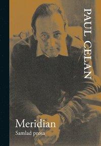 bokomslag Meridian : samlad prosa