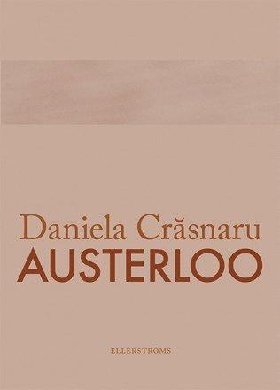 bokomslag Austerloo