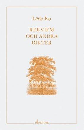 bokomslag Rekviem och andra dikter