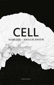 bokomslag Cell