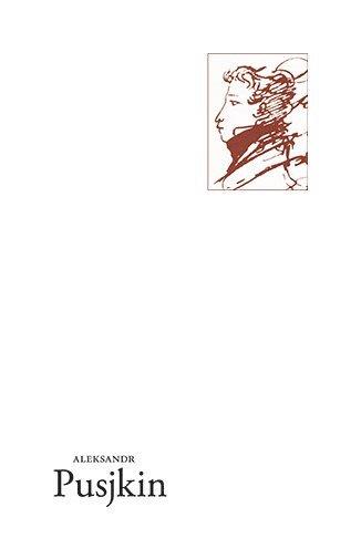 bokomslag Hjärtat och andra dikter