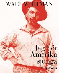 bokomslag Jag hör Amerika sjunga