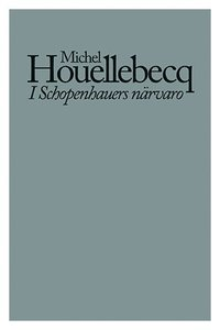 bokomslag I Schopenhauers närvaro