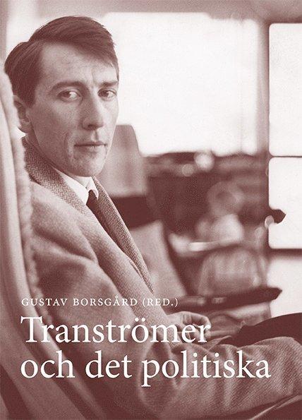 Tranströmer och det politiska 1