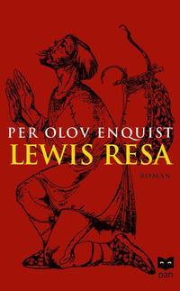 Lewis resa : Roman