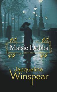 bokomslag Maisie Dobbs