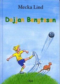 bokomslag Dojjan Bengtsson