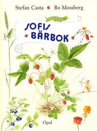 bokomslag Sofis bärbok
