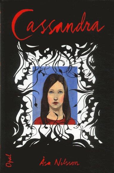 bokomslag Cassandra
