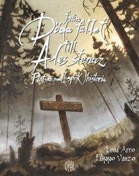 bokomslag Från Döda fallet till Ales stenar : platser med (spök)historia