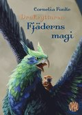 bokomslag Fjäderns magi