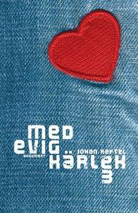 bokomslag Med evig kärlek 3