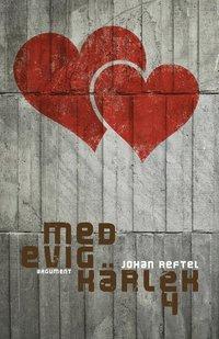 bokomslag Med evig kärlek 4