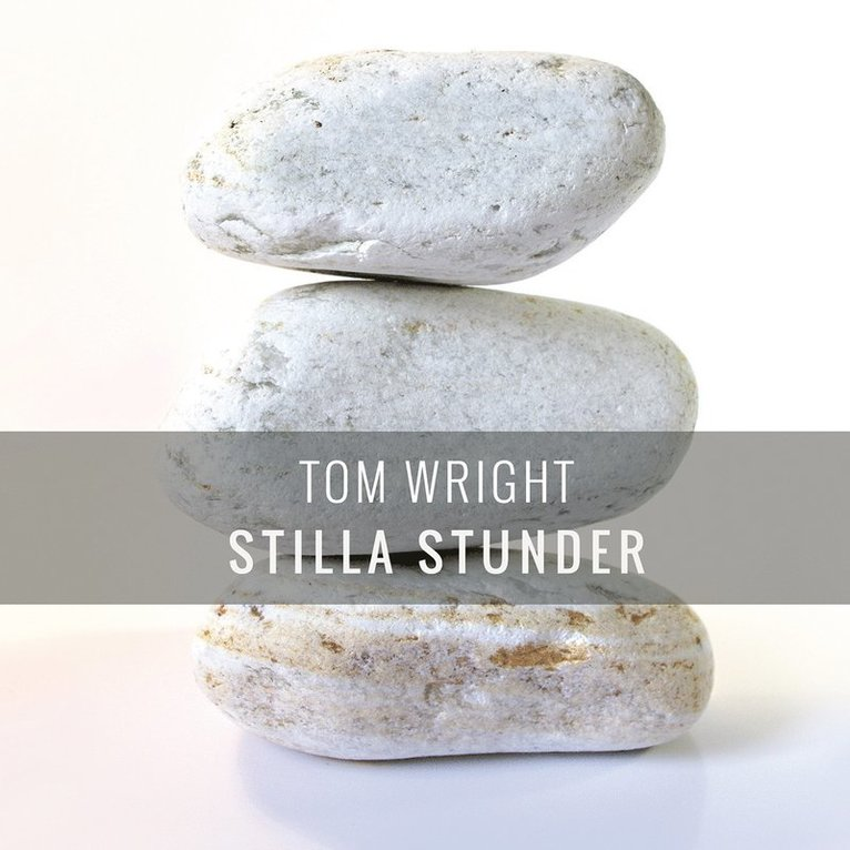 Stilla stunder 1