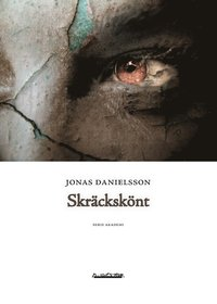 bokomslag Skräckskönt : om kärleken till groteska filmer : en etnologisk studie