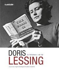 bokomslag Doris Lessing : en författare i vår tid