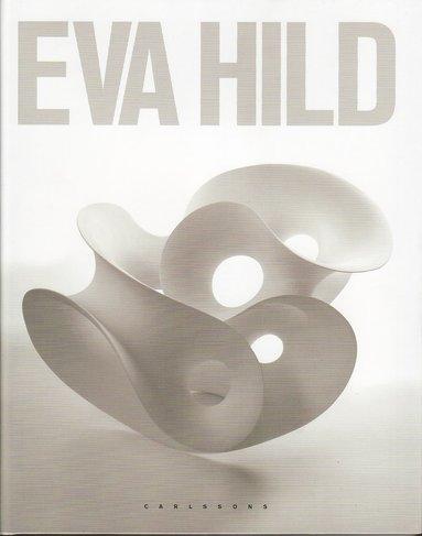 bokomslag Eva Hild