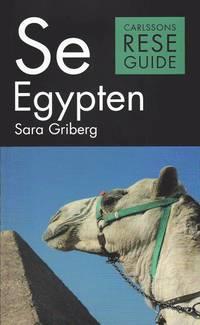 bokomslag Se Egypten