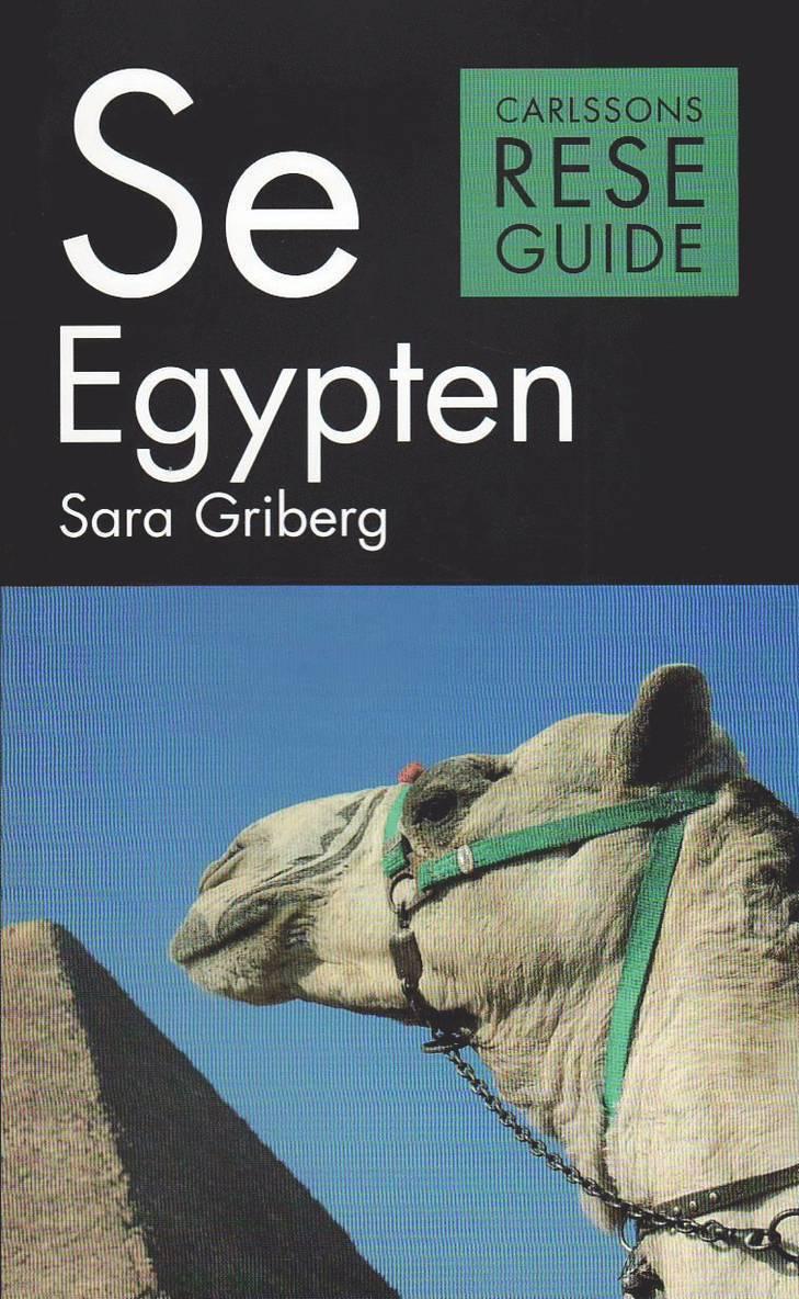 Se Egypten 1