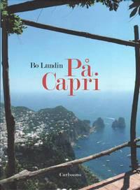 bokomslag På Capri
